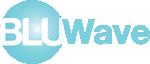 Bluwave Agency